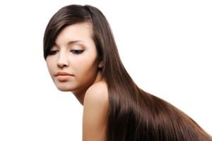 L'ortie bio est excellente pour le soin de vos cheveux